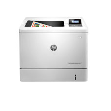 HP Color LaserJet Enterprise M553n [A4 Size], B5L24A