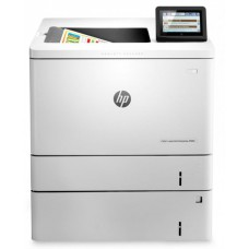 HP Color LaserJet Enterprise M553x [A4 Size], B5L26A