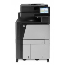 HP Color LaserJet Enterprise Flow MFP M880z+ [A3 Size], D7P71A