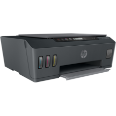 HP Smart Tank 500 AiO Printer,4SR29A
