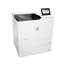 HP Color LaserJet Enterprise M653x, J8A05A