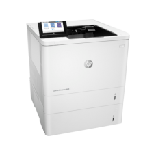 HP Color LaserJet Enterprise M608x ,K0Q19A