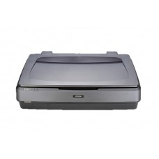 Epson Scanner Expression 11000XL