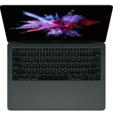 APPLE MacBook Pro MPXV2ID/A 8GB, HDD 256GB