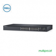 Dell Networking N1524