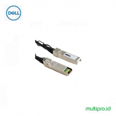 Dell Networking Cable QSFP+ to QSFP+ 40GbE