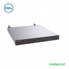 Dell EMC Switch S4128F-ON