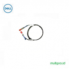 Dell Networking Cable SFP+ to SFP+ 10GbE