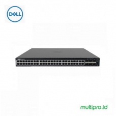 Dell Networking S4048T-ON
