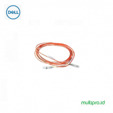 Dell kit-5M Multimode LCLC Fibre Cable