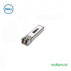 Dell Networking Transceiver SFP+ 10GbE
