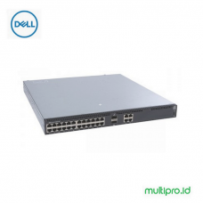 Dell EMC Switch S4128T-ON