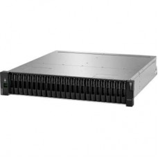 Lenovo ThinkSystem DE2000H FC Hybrid Flash Array SFF 7Y71A001WW