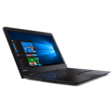 Lenovo Thinkpad 13 20J2A01TID,i7-7500U,13.3 HD,4GB,156GB SSD,WIN 10 PRO