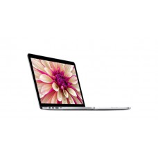 APPLE MacBook Pro MJLQ2ID/A 16GB, HDD 256GB