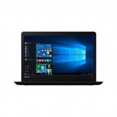 Lenovo Thinkpad 13 Core™ i7-7500U, 8GB, 512GB HDD, TP13-PID