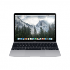 APPLE MacBook Pro MPXY2ID/A 8GB, HDD 512GB