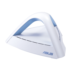 Asus Wireless Mesh Router AC1750,MAP-AC1750 1 Pack