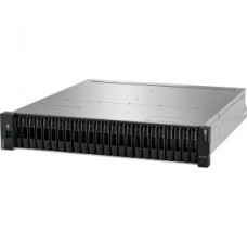 Lenovo ThinkSystem DE2000H 10GBASE-T Hybrid Flash Array SFF 7Y71A002WW