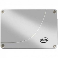 Intel® SSD D3-S4510 Series 240GB, 2.5in SATA 6Gb/s, 3D2, TLC,SSDSC2KB240G801