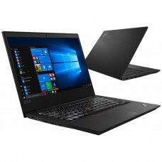 "Lenovo Thinkpad Edge E490 14"" FHD, Intel Core i5-8265U , 1 x 8GB DDR4 , 1TB, (20N8A006ID)"