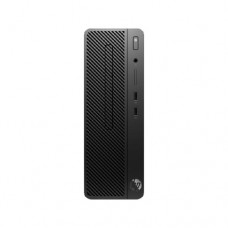 "HP Business Desktop 280 G3 SFF (i3-9100 DOS),4GB,1TB,18.5""8AG54PA"