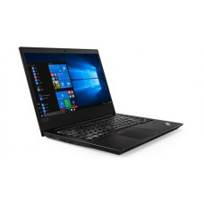 "Lenovo Thinkpad Edge E490 14"" FHD, Intel Core i5-8250U , 1 x 4GB DDR4 , 1TB, (20KN0048IA)"
