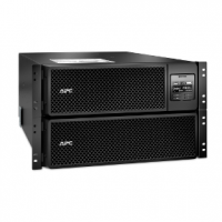 SRT10KRMXLI, APC Smart-UPS On-Line,10 kW /10 kVA,Input 230V