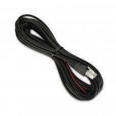 NBES0304, NetBotz Dry Contact Cable - 15 ft.