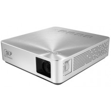 ASUS Projector S1