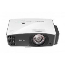 BENQ Projector DX832UST