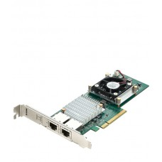 D-Link 2-Port PCIe 10GBase-T Adapter, DXE-820T