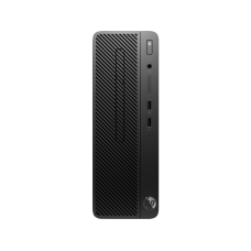 HP 280 G3 SFF,i7-8700,8GB,1TB HDD,Intel UHD Graphics 630,win10home,4KZ30PA
