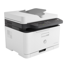 HP Color Laser MFP 179fnw,4ZB97A