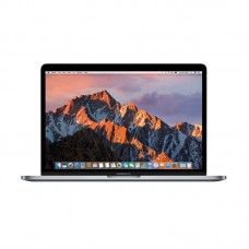 APPLE MacBook Pro MPXX2ID/A 8GB, HDD 256GB
