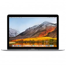 APPLE MacBook MNYH2ID/A 8GB, HDD 256GB