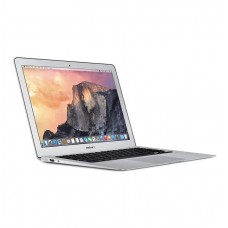 APPLE MacBook AIR MQD42ID/A 8GB, HDD 256GB