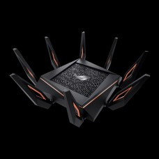 Asus Wireless AX Router AX11000,ROG Rapture  GT-AX11000