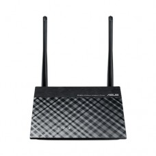 Asus Wireless AC Router N300,RT-AC1200