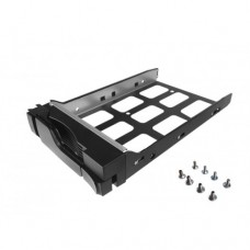 Asustor NAS Accessories AS-Tray