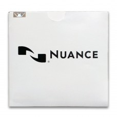 Nuance AV09A-K00-2.0 Power PDF 2 Advanced English (DVD ONLY - No Box)