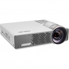 ASUS Projector P3B