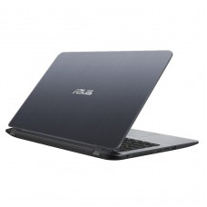"Asus Notebook 14"" Celeron N4000 - Win10, 4GB DDR4, 1 TB, A407MA"