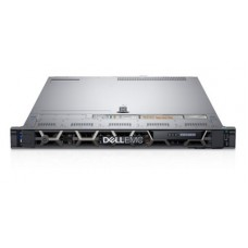 Dell PowerEdge R440 Xeon Silver 4108 8GB, 1TB HDD