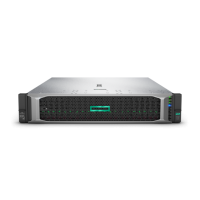 HPE ProLiant DL380 Gen10 3106 826564-B21 8SFF Bronze 3106 (8-Core, 1.7 GHz, 85W)