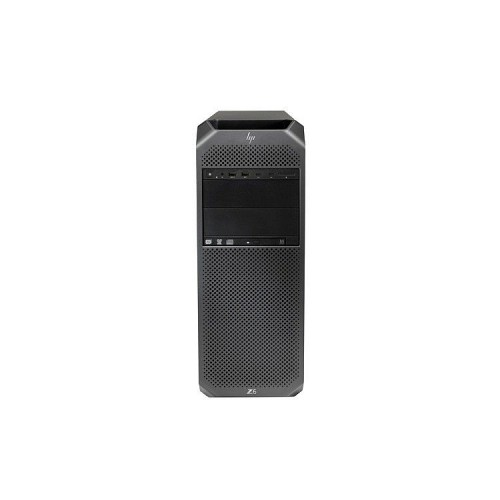 HP Z6 G4 Workstation, 5LU36PA