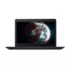 "Lenovo Thinkpad E470-20H1004NIA,i5-7200U,14"" FHD IPS,Nvidia GeForce 940MX 2GB,4GB,1TB HDD,DOS"