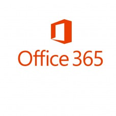 Microsoft Office 365 Home English APAC EM Subscr 1YR Medialess P2, 6GQ-00757