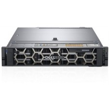 Dell PowerEdge R540 Xeon Silver 4110 16GB 300GB HDD