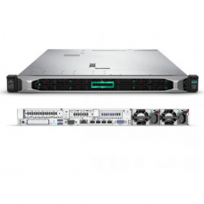Server HPE ProLiant DL360 Gen10 Intel Xeon-S 4110 P06453-B21
